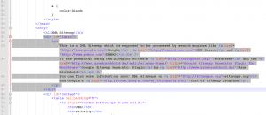 sitemap-header-links